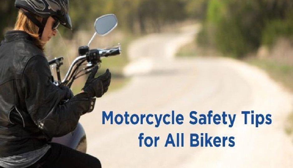 MotorcycleSafetyTips
